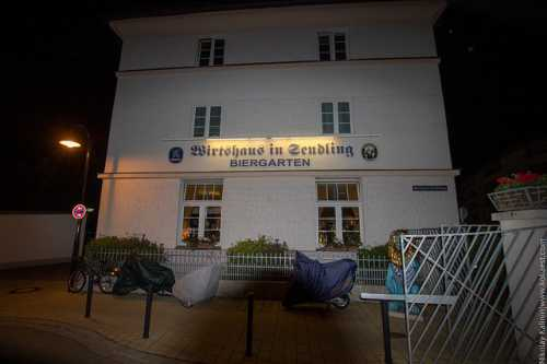 замки франции: блуа, пьерфон, фонтенбло и другие сезон 2019