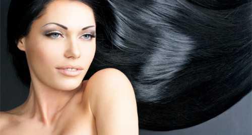 как восстановить волосы после осветления: эффективные народные рецепты
