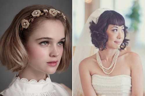 свадебные традиции и обычаи русского народа