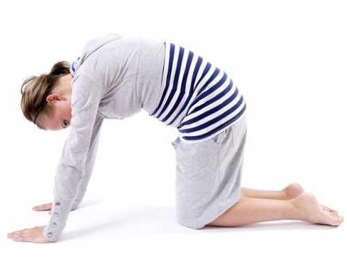 упражнения для улучшения зрения жданова и бейтса